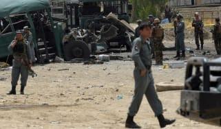 160630-afghan-security.jpg