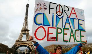 160115-climate-change-paris.jpg
