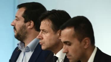 wd-italy_budget_-_filippo_monteforteafpgetty_images.jpg