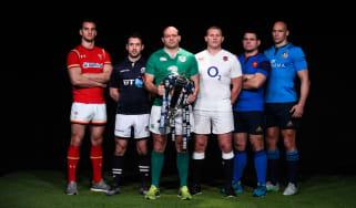 160205-scotland-rugby-team.jpg