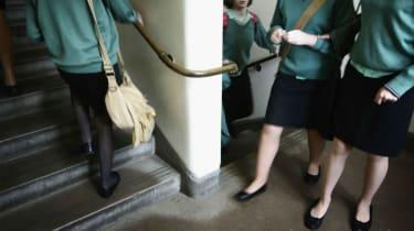 wd-school_uniform.jpg