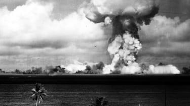 wd-nuclear-test-170328.jpg