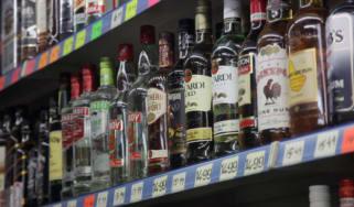 alcohol-pricing.jpg