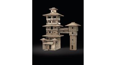 128_model-of-a-multistory-house.jpg