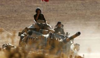 170614-turkish-army.jpg
