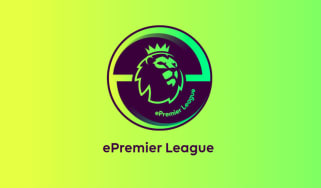 epremier_league_logo.jpg