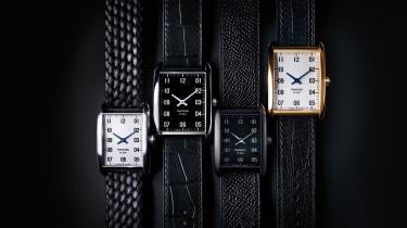 50898_rb_tf_watches_jan18_shot_11_cg_300_v4a_ext_v2.jpg