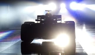 Formula 1 fans are looking forward to the launch of the 2019 challengers