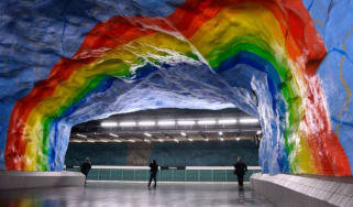metro_7_-_stockholm_-main.jpg