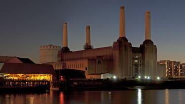 battersea_power_station_nine_elms_london_0.jpg