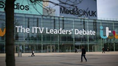 leadersdebate.jpg