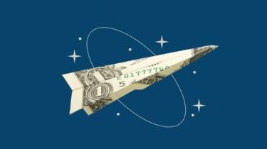 Mission Economy by Mariana Mazzucato