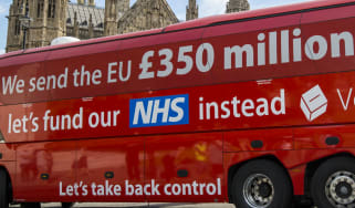 wd-brexit_bus_-_jack_taylorgetty_images.jpg