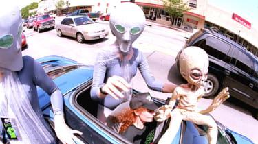 150313_roswell_aliens.jpg
