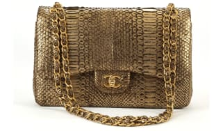 chiswick_auctions_chanel.jpg