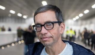 Jens Soering