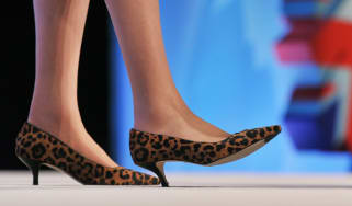150210-theresa_may-shoes.jpg
