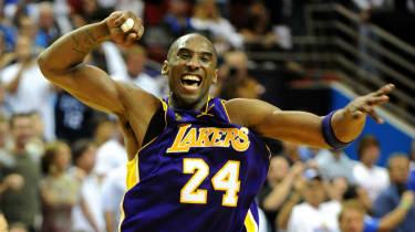 Kobe Bryant NBA career earnings Forbes sport rich list
