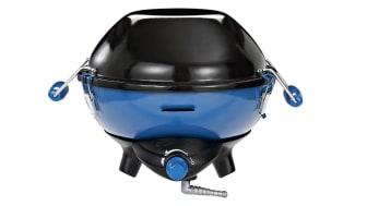 CampinGaz Party Grill 400 CV gas stove