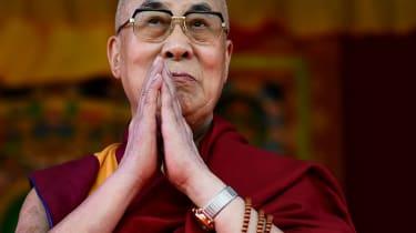 wd-dalai_lama.jpg
