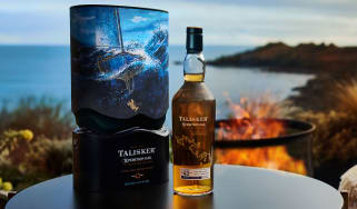 Xpedition Oak © Talisker