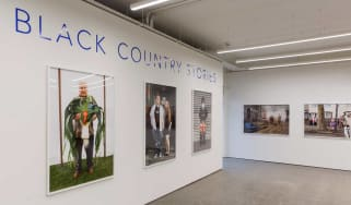 black_country_stories_at-martin-parr-foundation-photo-louis-little.jpg