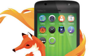 mozilla-bugdet-smart-phone.jpg