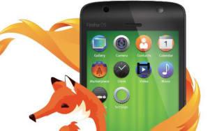 mozilla-bugdet-smart-phone.jpg