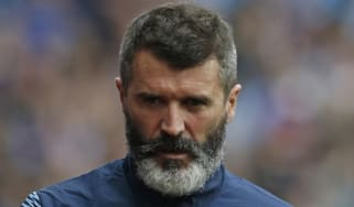 roy-keane-fb.jpg