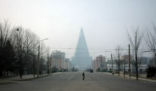 170509_Pyongyang