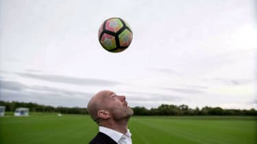 Alan Shearer Dementia Football and Me BBC dementia in football