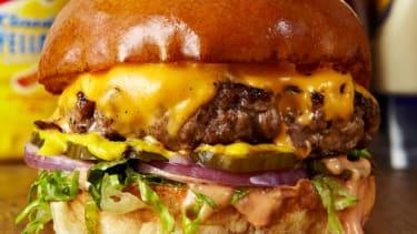 Honest Burger