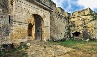 castle_of_koroni.jpg