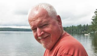 Alleged serial killer Bruce McArthur has been charged with five counts of murder