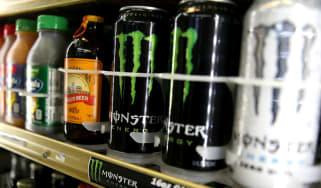 160229-monster-drink.jpg