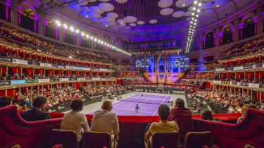 tennis_royal_albert_hall.jpg