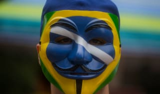 wd-brazil_corruption.jpg