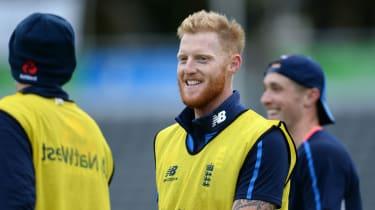 Ben Stokes arrested Bristol England cricket Ashes