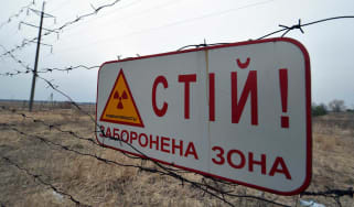 Russia confirms radiation leak near Mayak nuclear facility