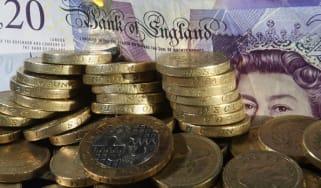 140414-uk-economy.jpg