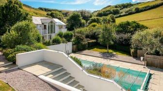 Edith Mews, South Hallsands, Kingsbridge, Devon
