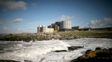wd-nuclear_plant_-_christopher_furlonggetty_images.jpg