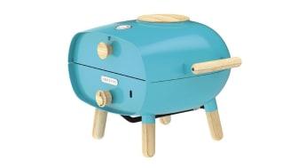 Firepod Pizza Oven Mk3