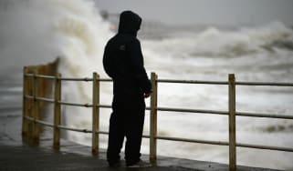 151113-uk-storm-abigail.jpg
