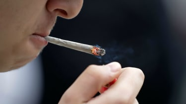 Will medical cannabis eventually lead to full legalisation for recreational use?