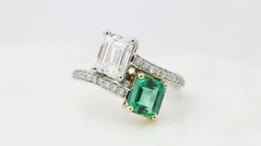 emerald_and_diamond_engagement_ring.jpg