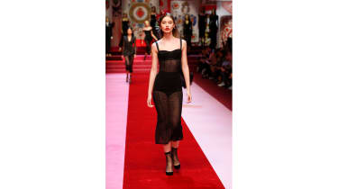 womens-fashion-show_ss18-1.jpg