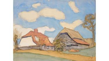 mooregwyn_clausen-farmhouse.jpg