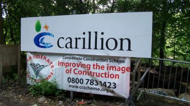 170713_Carillion