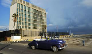 wd-cuba_us_embassy_-_yamil_lageafpgetty_images.jpg